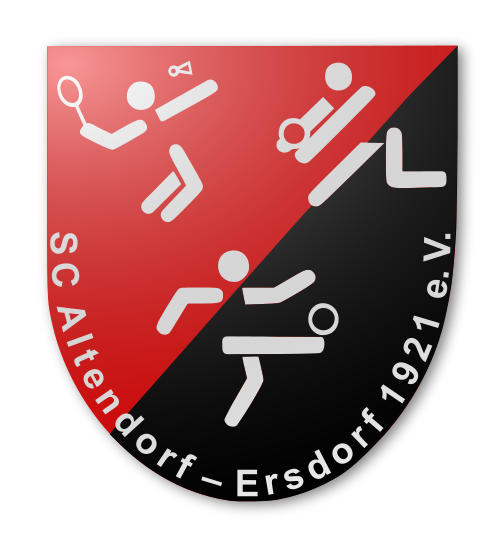 SC Altendorf-Ersdorf 1921 e.V.